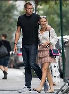 Celebrity Photo: Caroline Wozniacki 1200x1636   279 kb Viewed 35 times @BestEyeCandy.com Added 79 days ago