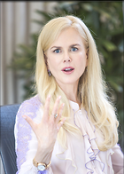Celebrity Photo: Nicole Kidman 571x800   155 kb Viewed 64 times @BestEyeCandy.com Added 243 days ago