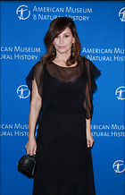 Celebrity Photo: Gina Gershon 1200x1870   189 kb Viewed 4 times @BestEyeCandy.com Added 16 days ago