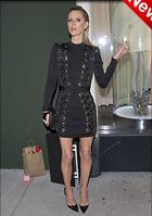 Celebrity Photo: Nicky Hilton 1200x1707   250 kb Viewed 32 times @BestEyeCandy.com Added 6 days ago