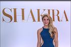 Celebrity Photo: Shakira 1920x1280   156 kb Viewed 11 times @BestEyeCandy.com Added 33 days ago