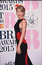 Celebrity Photo: Taylor Swift 1600x2453   296 kb Viewed 37 times @BestEyeCandy.com Added 54 days ago