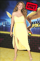 Celebrity Photo: Blake Lively 2400x3628   1.7 mb Viewed 3 times @BestEyeCandy.com Added 31 days ago