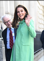 Celebrity Photo: Kate Middleton 1200x1686   181 kb Viewed 13 times @BestEyeCandy.com Added 40 days ago