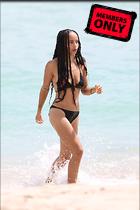 Celebrity Photo: Zoe Kravitz 2400x3600   1.8 mb Viewed 0 times @BestEyeCandy.com Added 487 days ago