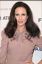 Celebrity Photo: Andie MacDowell 1200x1800   241 kb Viewed 156 times @BestEyeCandy.com Added 303 days ago