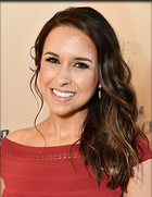 Celebrity Photo: Lacey Chabert 2362x3056   1.1 mb Viewed 143 times @BestEyeCandy.com Added 108 days ago