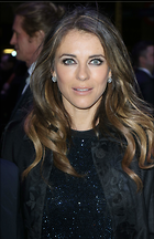 Celebrity Photo: Elizabeth Hurley 3153x4874   1.2 mb Viewed 91 times @BestEyeCandy.com Added 171 days ago