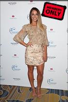Celebrity Photo: Jessica Lowndes 3428x5112   2.6 mb Viewed 3 times @BestEyeCandy.com Added 87 days ago