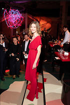 Celebrity Photo: Natalia Vodianova 1200x1800   214 kb Viewed 14 times @BestEyeCandy.com Added 48 days ago