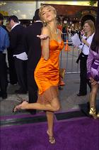 Celebrity Photo: Arielle Kebbel 1986x3000   764 kb Viewed 18 times @BestEyeCandy.com Added 14 days ago
