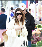 Celebrity Photo: Anne Hathaway 2048x2312   1,069 kb Viewed 4 times @BestEyeCandy.com Added 32 days ago
