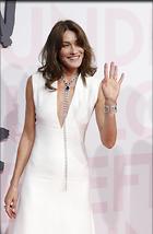 Celebrity Photo: Carla Bruni 1200x1834   137 kb Viewed 49 times @BestEyeCandy.com Added 122 days ago