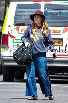 Celebrity Photo: Drew Barrymore 1612x2420   1.2 mb Viewed 11 times @BestEyeCandy.com Added 28 days ago