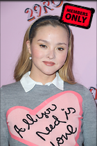 Celebrity Photo: Devon Aoki 2133x3200   3.2 mb Viewed 1 time @BestEyeCandy.com Added 442 days ago