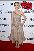 Celebrity Photo: Claire Danes 2400x3600   1.9 mb Viewed 0 times @BestEyeCandy.com Added 59 days ago