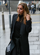 Celebrity Photo: Louise Redknapp 1200x1664   201 kb Viewed 27 times @BestEyeCandy.com Added 99 days ago