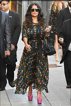 Celebrity Photo: Salma Hayek 1200x1800   332 kb Viewed 63 times @BestEyeCandy.com Added 35 days ago