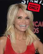 Celebrity Photo: Kristin Chenoweth 3000x3708   1.3 mb Viewed 1 time @BestEyeCandy.com Added 30 days ago