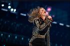 Celebrity Photo: Taylor Swift 1200x800   104 kb Viewed 45 times @BestEyeCandy.com Added 131 days ago
