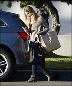 Celebrity Photo: Ashley Greene 1200x1452   225 kb Viewed 16 times @BestEyeCandy.com Added 49 days ago