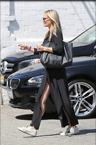 Celebrity Photo: Molly Sims 1200x1800   249 kb Viewed 17 times @BestEyeCandy.com Added 26 days ago