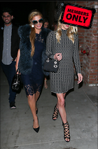 Celebrity Photo: Nicky Hilton 2106x3200   1.4 mb Viewed 0 times @BestEyeCandy.com Added 3 hours ago