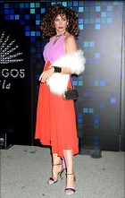 Celebrity Photo: Cindy Crawford 1200x1898   391 kb Viewed 10 times @BestEyeCandy.com Added 80 days ago