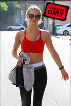 Celebrity Photo: Julianne Hough 2333x3500   2.4 mb Viewed 1 time @BestEyeCandy.com Added 20 hours ago
