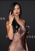 Celebrity Photo: Adriana Lima 800x1154   75 kb Viewed 60 times @BestEyeCandy.com Added 40 days ago