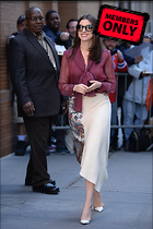 Celebrity Photo: Anne Hathaway 2400x3600   2.0 mb Viewed 2 times @BestEyeCandy.com Added 167 days ago