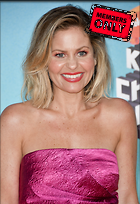Celebrity Photo: Candace Cameron 2128x3100   4.6 mb Viewed 0 times @BestEyeCandy.com Added 4 days ago