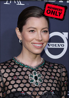Celebrity Photo: Jessica Biel 2546x3607   1.7 mb Viewed 2 times @BestEyeCandy.com Added 46 days ago