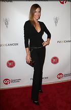 Celebrity Photo: Tricia Helfer 1200x1850   177 kb Viewed 50 times @BestEyeCandy.com Added 49 days ago