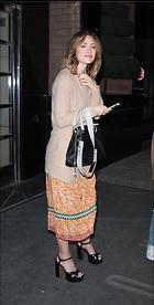 Celebrity Photo: Rose Byrne 1200x2369   335 kb Viewed 29 times @BestEyeCandy.com Added 63 days ago