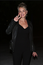 Celebrity Photo: Sharon Stone 1200x1801   96 kb Viewed 67 times @BestEyeCandy.com Added 41 days ago