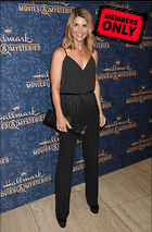 Celebrity Photo: Lori Loughlin 2761x4200   2.4 mb Viewed 0 times @BestEyeCandy.com Added 33 hours ago