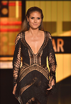 Celebrity Photo: Heidi Klum 1200x1739   312 kb Viewed 23 times @BestEyeCandy.com Added 38 days ago