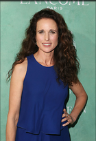Celebrity Photo: Andie MacDowell 1200x1750   201 kb Viewed 98 times @BestEyeCandy.com Added 135 days ago
