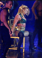 Celebrity Photo: Britney Spears 1566x2178   431 kb Viewed 80 times @BestEyeCandy.com Added 150 days ago