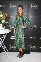 Celebrity Photo: Delta Goodrem 1200x1800   370 kb Viewed 47 times @BestEyeCandy.com Added 338 days ago