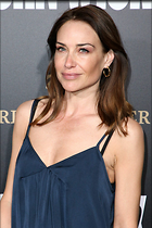 Celebrity Photo: Claire Forlani 1200x1800   279 kb Viewed 124 times @BestEyeCandy.com Added 415 days ago