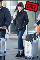 Celebrity Photo: Lindsay Lohan 2261x3391   2.2 mb Viewed 0 times @BestEyeCandy.com Added 6 days ago