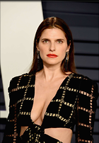 Celebrity Photo: Lake Bell 1470x2125   157 kb Viewed 72 times @BestEyeCandy.com Added 79 days ago