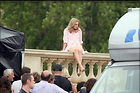 Celebrity Photo: Amanda Seyfried 1920x1280   258 kb Viewed 22 times @BestEyeCandy.com Added 58 days ago