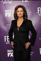Celebrity Photo: Susan Sarandon 1200x1800   367 kb Viewed 45 times @BestEyeCandy.com Added 36 days ago