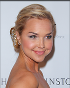 Celebrity Photo: Arielle Kebbel 2400x3000   914 kb Viewed 12 times @BestEyeCandy.com Added 46 days ago