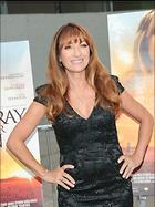 Celebrity Photo: Jane Seymour 1200x1600   235 kb Viewed 35 times @BestEyeCandy.com Added 44 days ago
