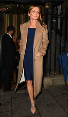 Celebrity Photo: Geri Halliwell 1200x2047   316 kb Viewed 18 times @BestEyeCandy.com Added 33 days ago