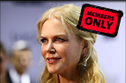 Celebrity Photo: Nicole Kidman 6269x4179   1.8 mb Viewed 2 times @BestEyeCandy.com Added 266 days ago